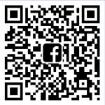English Service Facebook Page