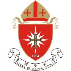 聖公會會徽旗幟